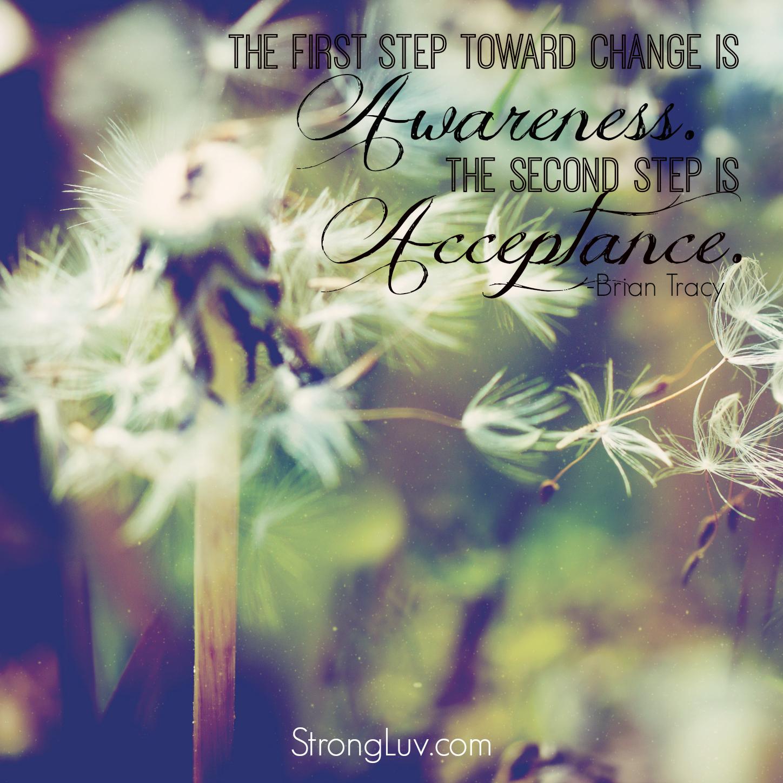 radical acceptance forgiveness