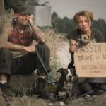 blessing bags homeless